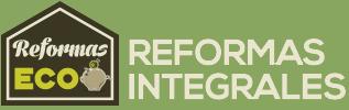 Reformas Eco